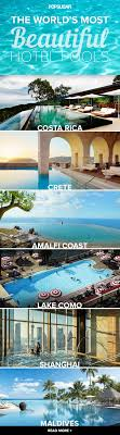 vacation resorts beautiful unique vacation ideas for couples 25