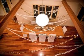 new year s decor how to throw a new year s party decor advisor