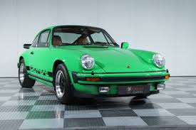 porsche garage dream garage collectionporsche porsche 911 carrera 3 0