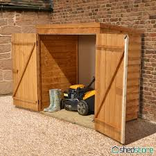 metal sheds garden tool sheds mower sheds timber works