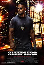watch sleepless 2017 streaming online for free download