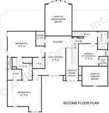 100 allison ramsey house plans allisonramseyarchitects
