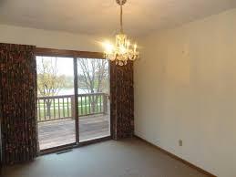 listing 407 oak st williamsburg ia mls 20166199 elliott