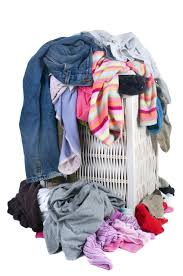 Dirty Laundry Hamper by Dirty Laundry That Stinks To High Heaven Sexual Abuse In
