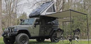 jeep tent inside james baroud extreme roof top tent standard size u2013 rhino