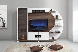 latest wall unit designs the best 30 tv units designs decor units