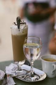 milkshake photography dubrovnik u2014 tales like these