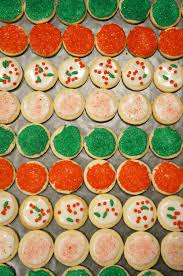 my 2015 christmas cookie box round up u2014 glazed and confused