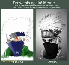 Draw It Again Meme Template - top result awesome draw this again meme template photos 2017 iqt4
