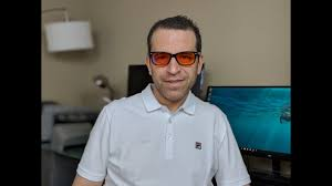 uvex skyper blue light blocking computer glasses swanwick blue light blocking glasses gamer and computer eyewear