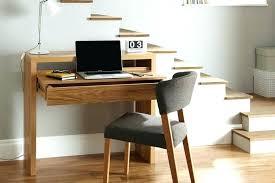 fauteuil bureau design pas cher fauteuil de bureau design pas cher scandinave table bureau moderne