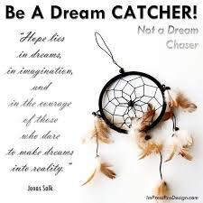 44 best catcher quotes images on catcher