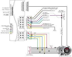 proton alarm wiring diagram proton wiring diagrams instruction