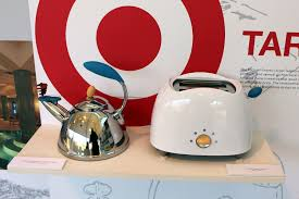 Target Hello Kitty Toaster The World U0027s Best Photos Of Target And Toaster Flickr Hive Mind