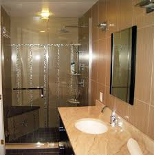 all about shower doors serving essex passaic bergen counties and