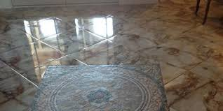 discover the advantages of marble flooring from cincinnati s