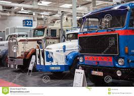 volvo trucks germany oldtimer volvo truck stock photos images u0026 pictures 12 images