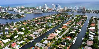 luxury living fort lauderdale homes for sale real estate