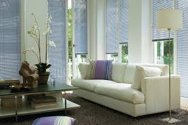 in the livingroom living room curtains and blinds juniper trading winsomer with bay
