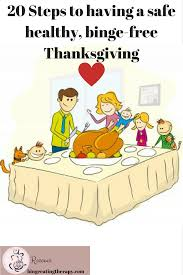 thanksgiving belly stuffing story binge eating thanksgiving archives recover
