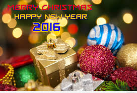 christmas and happy new year quotes messages sayings 2016