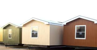 Mobile Home Decorating Ideas Single Wide Timberland Mobile Homes Schult Modular Floor Plans Arafen