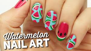 nail art 41 phenomenal images of nail art images design 2017