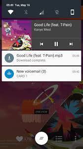 download music from soundcloud straight your android