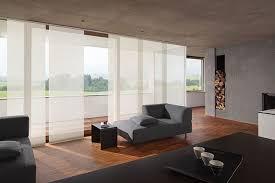 wohnzimmer vorhã nge beautiful vorhänge wohnzimmer modern gallery house design ideas