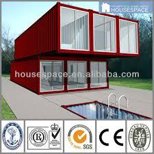 modern prefab duplex house modern prefab duplex house suppliers