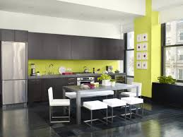 Green Kitchen Designs by Tami Michaels Inside Out Seattle News Weather Sports