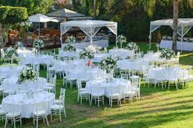 outdoor wedding reception venues 3 trending macomb county wedding reception venues david graham