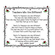 mrs griffin s kindergarten page