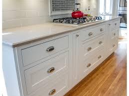 kitchen latest pop designs for minus plus kitchen kitchen island