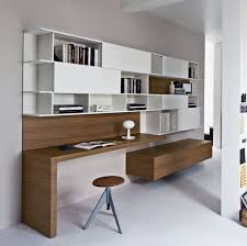 combin bureau biblioth que meuble tv bureau modernes innenarchitektur für luxushäuser petit