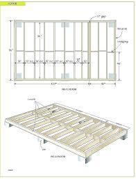 cabins plans plans wood cabins plans