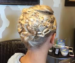 crystal u0026 company hair salon hair salon flemington nj