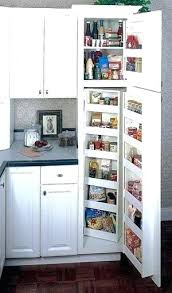 kitchen pantry ideas for small kitchens pantry ideas for small kitchen small kitchen pantry ideas pantry