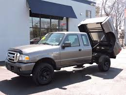 Ford Ranger Pickup Truck - used 2008 ford ranger xlt at saugus auto mall
