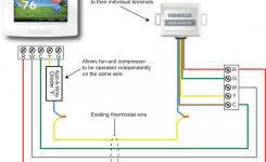 radio wiring diagram 2000 vw beetle gandul 45 77 79 119
