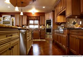 cabinets counter tops granite carrington nd