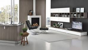 modern house interior officialkod com