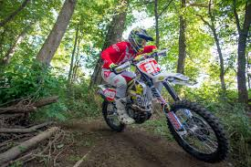 motocross racing videos dirt bike magazine video