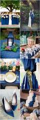 Colors For 2016 by 30 Snorkel Blue Wedding Color Ideas For 2016 Snorkel Blue Blue