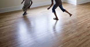 Hardwood Floor Refinishing Pittsburgh Home Pittsburgh Hardwood Flooring Laminate Flooring And
