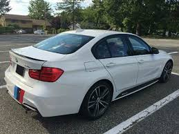 bmw of modesto bmw 3 series in modesto ca for sale used cars on buysellsearch