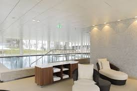 swimming pool ceilings armstrong ceiling solutions u2013 commercial