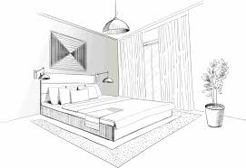 interior decoration kochi interior design services kerala