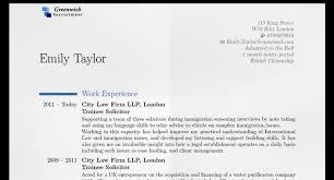 Latex Templates Resume Paul Graham Essays Wealth Online Homework Houston And