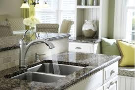 moen kitchen faucets kitchen the home depot moen kitchen